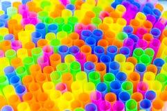 stro Stock Fotografie