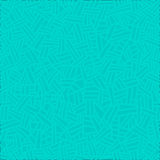 Stroke pattern. Simple seamless blue stroke pattern background Royalty Free Stock Photos