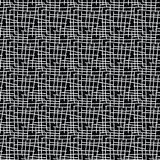 Strokes lines seamless background Royalty Free Stock Image