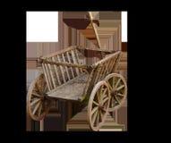 Stroller, Handcart, Cart, Wheel Stock Photography