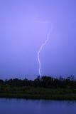 Strom Стоковые Изображения RF