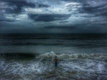 Strom Στοκ εικόνες με δικαίωμα ελεύθερης χρήσης