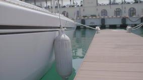 Strona łódź zdjęcie wideo