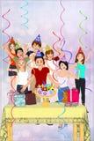 strona Zdjęcia Royalty Free