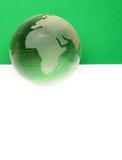 strona internetowa nagłówka banner zdjęcia royalty free