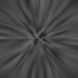 strona internetowa tło tapety Fotografia Stock