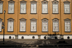 Strondheim Fotos de archivo
