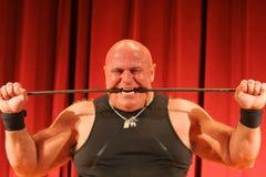 Strongman Stock Photos