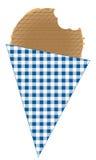 Stroopwafel Immagini Stock Libere da Diritti