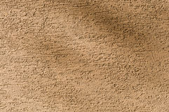 Structural beige background Royalty Free Stock Image