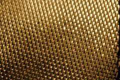 Structural texture. Regular structure. Repeatability. Structural texture. Natural texture royalty free stock photo