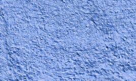 structurated的蓝色 免版税库存图片