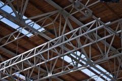 Structure Photographie stock libre de droits