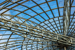 Structure photo stock
