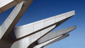 Structure abstraite Image libre de droits