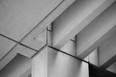 Structure, Black And White, Wall, Monochrome Photography Royalty Free Stock Photo