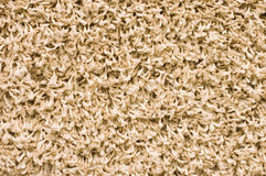 Structure of a colour beautiful carpet Stock Photo