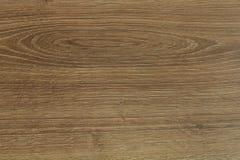 Structure d'un panneau en bois Photo libre de droits