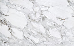 Structure de marbre de conception de fond de pierre décorative photos stock