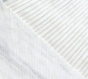 Structure de marbre en détail Image libre de droits