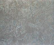 Structure de plâtre décoratif Image stock