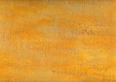 Structure de plâtre décoratif image libre de droits