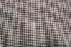 Structure de texture de tissu pour l'industrie de vêtement Image libre de droits