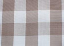Structure de texture de tissu pour l'industrie de vêtement Image stock