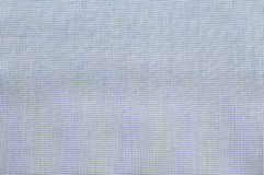 Structure de texture de tissu pour l'industrie de vêtement Photos stock