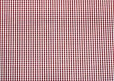 Structure de texture de tissu pour l'industrie de vêtement Images stock