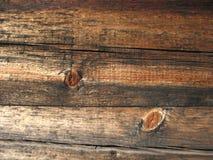 Structure du conseil en bois Photo stock
