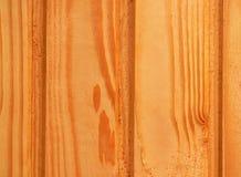 Structure en bois image libre de droits