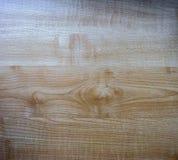 Structure en bois Image stock