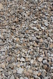 Structure Gravel Royalty Free Stock Image