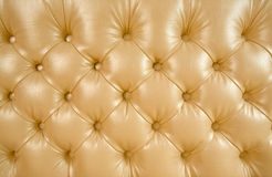 Structure of a leather Royalty Free Stock Photo