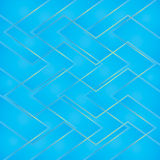 Structure lines background Stock Photos