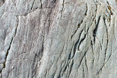 Structure of natural stone Royalty Free Stock Images