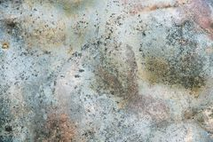 Free Structure Of Surface Of The Stone, Used As Background. Stone Texture. Natural Rocks Royalty Free Stock Photo - 149066815
