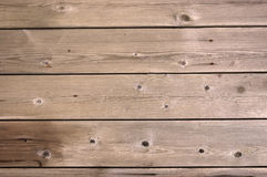 Structure from old boards. Gray structure from old boards Royalty Free Stock Photography