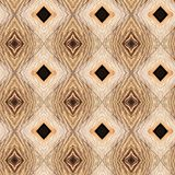 Structure parquet Stock Photography