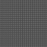 Structure plastic on corduroy background. Wallpaper Royalty Free Stock Photography