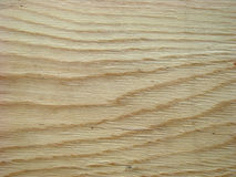 Structure. Sheet of plywood Stock Images
