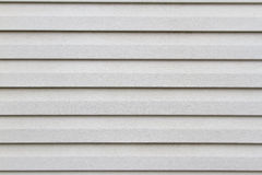 Structure siding Royalty Free Stock Photo