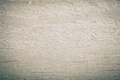 Structure unsanded board. tinted Stock Images