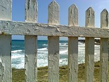 Structure, Wood, Outdoor Structure, Fence Royalty Free Stock Photos