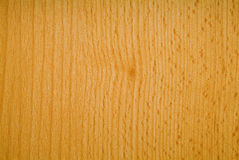 Structure of the wooden Royalty Free Stock Photo