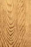 Structure of wooden board Stock Image
