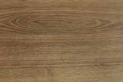 Structure of a wooden board Royalty Free Stock Photo