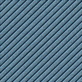 Structured material Royalty Free Stock Image