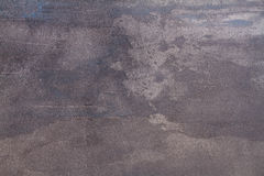 Structured shabby background with copy space. Old rustic abstract texture Stock Images